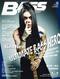 ベース・マガジン 2013年9月号