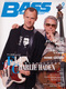 ベース・マガジン 2006年9月号