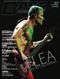 ベース・マガジン 2011年10月号