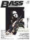 ベース・マガジン 2007年10月号