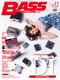 ベース・マガジン 2013年11月号