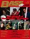 ベース・マガジン 2012年12月号