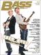ベース・マガジン 2013年12月号