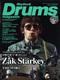 リズム&ドラム・マガジン 2007年1月号
