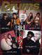 リズム&ドラム・マガジン 2007年2月号