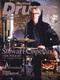 リズム&ドラム・マガジン 2007年4月号