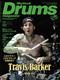 リズム&ドラム・マガジン 2011年5月号