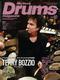 リズム&ドラム・マガジン 2012年5月号