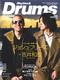リズム&ドラム・マガジン 2008年5月号