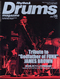 リズム&ドラム・マガジン 2007年6月号