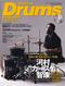 リズム&ドラム・マガジン 2012年7月号