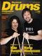 リズム&ドラム・マガジン 2010年8月号