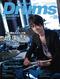 リズム&ドラム・マガジン 2011年8月号