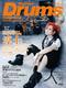 リズム&ドラム・マガジン 2011年10月号