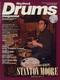 リズム&ドラム・マガジン 2006年10月号