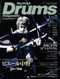 リズム&ドラム・マガジン 2011年11月号