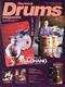 リズム&ドラム・マガジン 2007年11月号