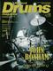 リズム&ドラム・マガジン 2010年12月号