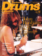 リズム&ドラム・マガジン 2007年12月号