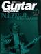 ギター・マガジン 1999年03月号