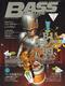 ベース・マガジン 1999年01月号