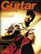 ギター・マガジン 2000年02月号