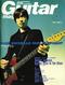ギター・マガジン 2000年04月号
