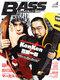 ベース・マガジン 2015年4月号
