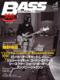 ベース・マガジン 2016年6月号