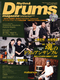 リズム&ドラム・マガジン 2014年10月号