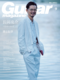 ギター・マガジン 2015年9月号