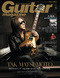 ギター・マガジン 2016年5月号