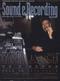 サウンド&レコーディング・マガジン 1999年02月号