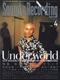 サウンド&レコーディング・マガジン 1999年04月号
