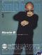 サウンド&レコーディング・マガジン 1999年05月号