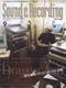 サウンド&レコーディング・マガジン 1999年09月号