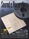 サウンド&レコーディング・マガジン 1999年11月号