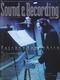 サウンド&レコーディング・マガジン 2000年01月号