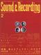 サウンド&レコーディング・マガジン 2000年02月号
