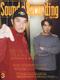 サウンド&レコーディング・マガジン 2000年03月号