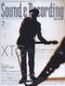 サウンド&レコーディング・マガジン 2000年07月号