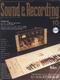 サウンド&レコーディング・マガジン 2000年10月号