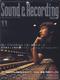 サウンド&レコーディング・マガジン 2000年11月号