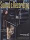 サウンド&レコーディング・マガジン 2001年02月号