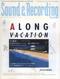 サウンド&レコーディング・マガジン 2001年04月号