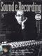 サウンド&レコーディング・マガジン 2001年05月号