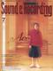 サウンド&レコーディング・マガジン 2001年07月号