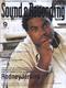 サウンド&レコーディング・マガジン 2001年09月号