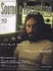 サウンド&レコーディング・マガジン 2001年10月号