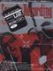 サウンド&レコーディング・マガジン 2001年12月号